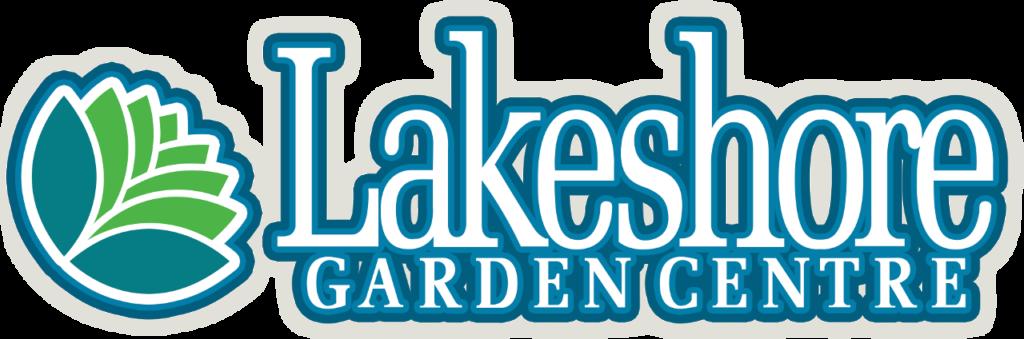 Lakeshore Garden Centre